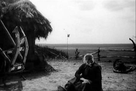 Old and New (Sergei Eisenstein, 1929)