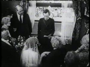 Erich von Stroheim - Greed (1924)