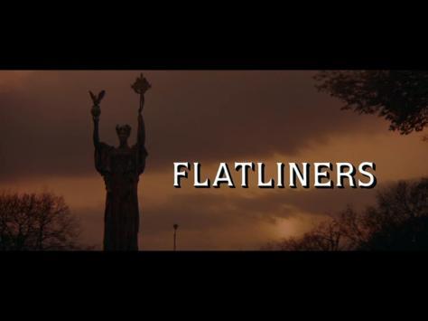 Flatliners - Joel Schumacher (1990)