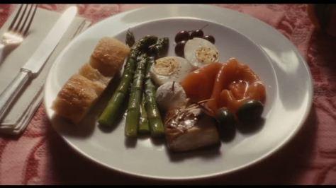 Eat Pray Love - Ryan Murphy (2010)