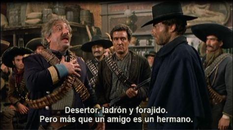 Django - Sergio Corbucci, 1968
