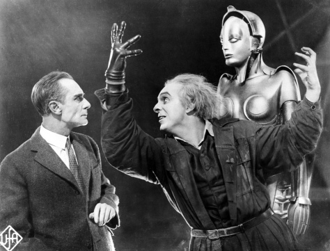 METROPOLIS_productionstill_01