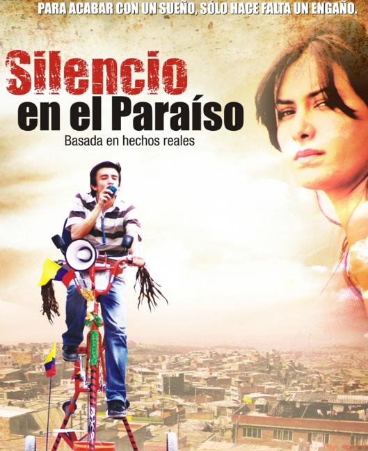 cine-silencio-en-el-paraiso