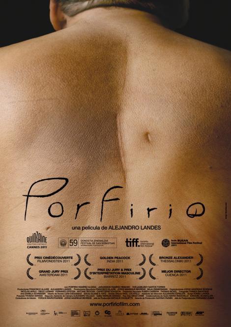 Porfirio_preeliminar