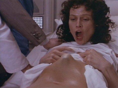 David Fincher - Alien 3 (1992)