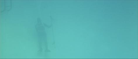 The Graduate - Mike Nichols, 1967