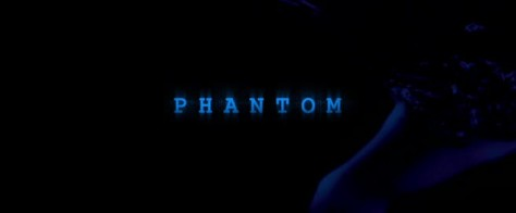 Phantom (1)
