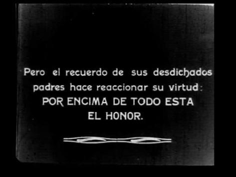 Bajo el Cielo Antioqueño (1924)
