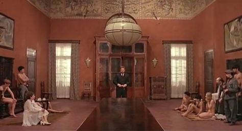 oct02_pasolini_2