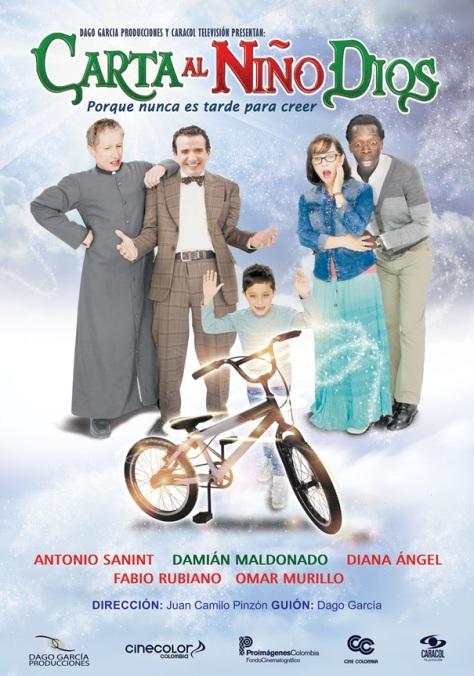 Carta-al-niño-Dios