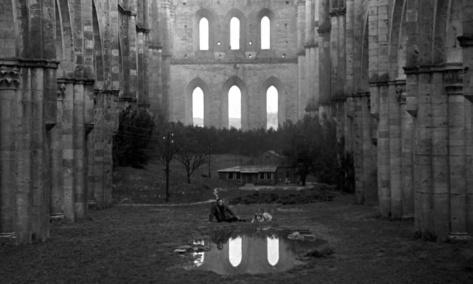 ago20_Tarkovsky's Nostalghia